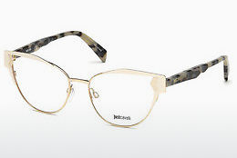 Eyewear Just Cavalli JC0816 A28