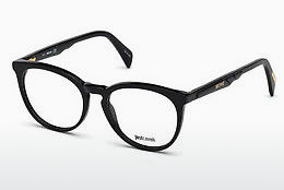 Eyewear Just Cavalli JC0847 001