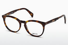 Eyewear Just Cavalli JC0847 052