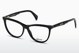 Eyewear Just Cavalli JC0848 001