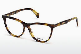 Eyewear Just Cavalli JC0848 052