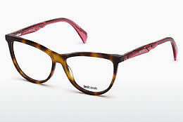 Eyewear Just Cavalli JC0848 056