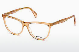 Eyewear Just Cavalli JC0848 072