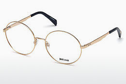 Eyewear Just Cavalli JC0849 072 - Gold, Rosa