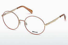 Eyewear Just Cavalli JC0849 074 - Pink, Rosa