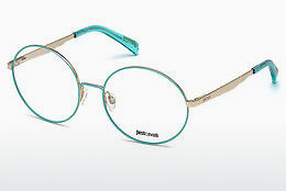 Eyewear Just Cavalli JC0849 089