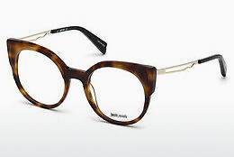 Eyewear Just Cavalli JC0852 056