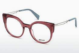 Eyewear Just Cavalli JC0852 068
