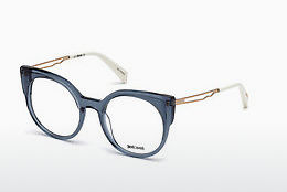 Eyewear Just Cavalli JC0852 092
