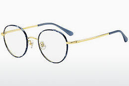 Eyewear Kate Spade HELKA/F XP8 - Blue, Brown, Havanna