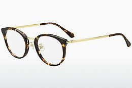 Eyewear Kate Spade IRMA/F 086 - Brown, Havanna