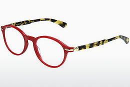 Eyewear Levis LS114 RED