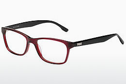 Eyewear Levis LS116 RED