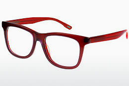 Eyewear Levis LS120 RED
