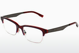 Eyewear Levis LS133 RED