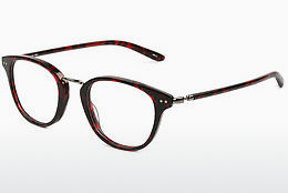 Eyewear Levis LS136 RED