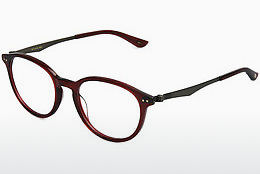 Eyewear Levis LS137 RED