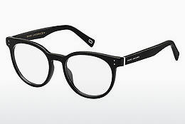Eyewear Marc Jacobs MARC 126 807 - Black