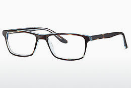 Eyewear Marc O Polo MP 501002 67