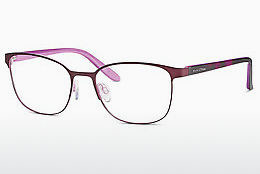 Eyewear Marc O Polo MP 502061 50 - Red