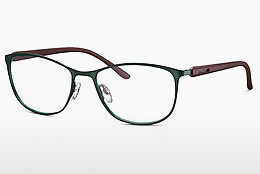 Eyewear Marc O Polo MP 502082 40 - Green