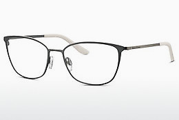 Eyewear Marc O Polo MP 502084 30