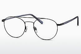 Eyewear Marc O Polo MP 502111 10