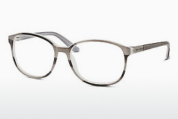 Eyewear Marc O Polo MP 503038 30