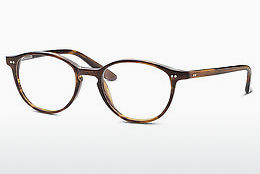 Eyewear Marc O Polo MP 503041 60