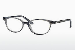 Eyewear Marc O Polo MP 503042 30