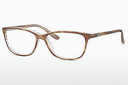 Eyewear Marc O Polo MP 503059 60