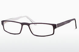 Eyewear Marc O Polo MP 503063 30