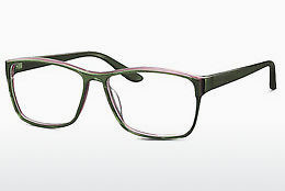 Eyewear Marc O Polo MP 503071 40