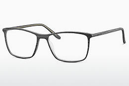 Eyewear Marc O Polo MP 503079 30 - Grey
