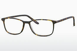 Eyewear Marc O Polo MP 503080 60 - Brown