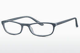 Eyewear Marc O Polo MP 503082 30