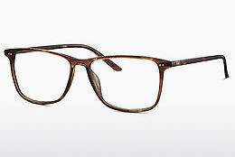 Eyewear Marc O Polo MP 503083 60 - Brown