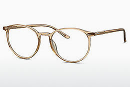 Eyewear Marc O Polo MP 503084 80 - Yellow