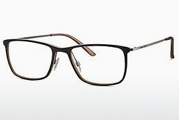 Eyewear Marc O Polo MP 503088 60