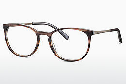 Eyewear Marc O Polo MP 503106 60