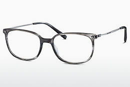 Eyewear Marc O Polo MP 503115 30