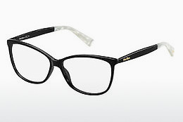 Eyewear Max Mara MM 1229 807 - Black