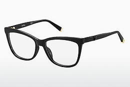 Eyewear Max Mara MM 1263 807 - Black