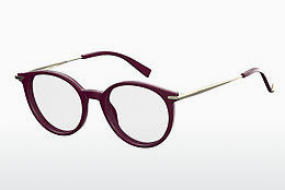 Eyewear Max Mara MM 1303 0T7 - Purple