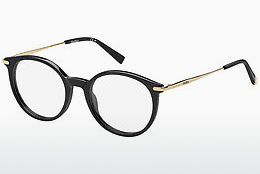 Eyewear Max Mara MM 1303 807 - Black