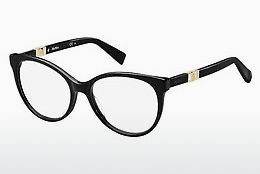 Eyewear Max Mara MM 1310 807 - Black