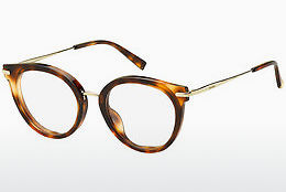 Eyewear Max Mara MM 1319 2IK - Havanna