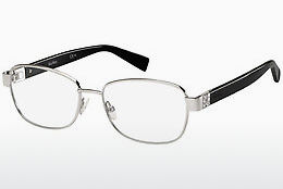 Eyewear Max Mara MM 1320 79D - Silver, Black