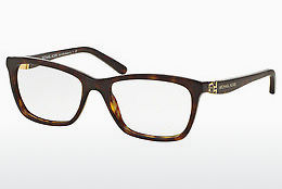 Eyewear Michael Kors SADIE V (MK4026 3006) - Brown, Havanna