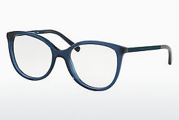 Eyewear Michael Kors ANTHEIA (MK4034 3199) - Blue